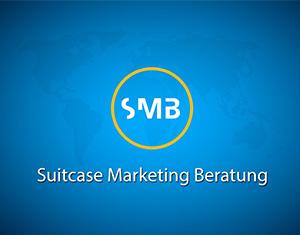 SMB Sunum Tasarımı